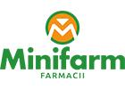 MiniFARM